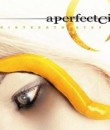 a perfect circle album art featured
