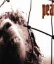 album-Pearl-Jam-Vs-image-featured