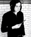 jack white love interruption featured image