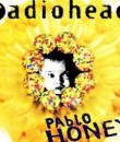radiohead-pablo-honey-cover-art-featured