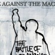 rage-against-the-machine-cd-cover-image-featured
