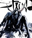 staind-album-art-featured