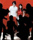white stripes album cover featured image