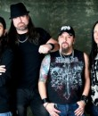 Adrenaline Mob Featured Image