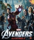 Avengers-Soundtrack-Image-Featured