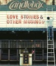Candlebox Love Stories Featured