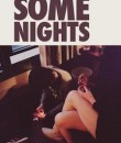 Fun-Some-Nights-Album-2