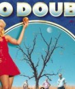 No Doubt Image Album Cover Featured