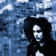 Jack_White_Blunderbuss_cover_featured