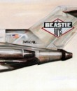 Beastie BoysLicensed to illHIGH RESOLUTION COVER ART