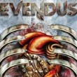 Sevendust Cold Day Memory Featured