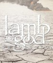 lamb-of-god-Resolution-albumcover-featured