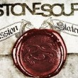 stone sour featured image