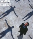 absolution-muse-album-cover featured