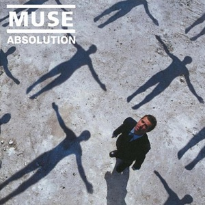 Nothing but a Simple Blog Muse - Full Complete Albums