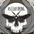 as-i-lay-dying-awakened-cover-art-featured