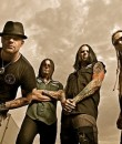 five finger death punch photo - audio ink featured image