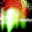 incubus-featured-image