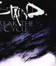staind album cover featured