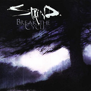 staind-album-cover.jpg