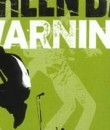 Green_Day_Warning_single_cover_featured
