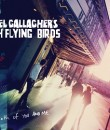 Noel-Gallaghers-High-Flying-Birds-Featured-Image
