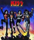 album-kiss-destroyer-featured