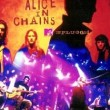 alice in chains unplugged album cover image featured
