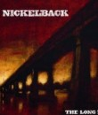cd-cover-nickelback-featured