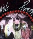 Smashing-Pumpkins-Gish
