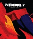 mudhoney-the-lucky-ones-album-cover-featured