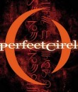 A Perfect Circle - Mer de Noms - album cover - featured