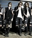 ASKING ALEXANDRIA 2012 Featured Image