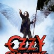 Ozzy Osbourne - Scream - Featured