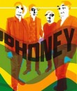 Mudhoney - Since We've Become Translucent - Featured