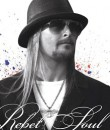 RebelSoul-kid rock-album image featured
