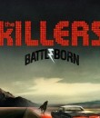 battle born featured