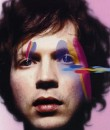 beck album cover featured image