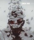 linkin-park-living-things-2012-featured