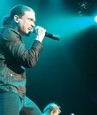 shinedown-brent-smith-image