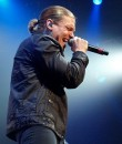 shinedown brent smith image featured