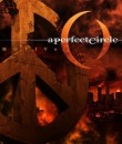 a perfect circle emotive album cover image featured