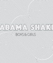 alabama shakes album cover image featured
