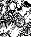 atoms for peace image album amok featured