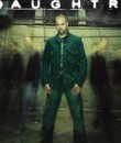 daughtry featured
