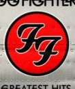 foo fighters greatest hits featured
