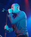 Grey Daze, the late Chester Bennington's pre-Linkin Park band, is releasing a new acoustic set.
