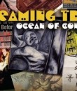 screaming trees album cover image featured