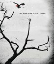the airborne toxic event featured