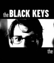 the black keys the big come up album cover image featured